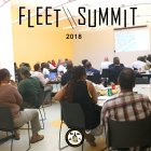 Fleet Summit